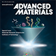 Special Issue of Advanced Materials
